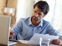 entorno-laboral-en-el-hogar