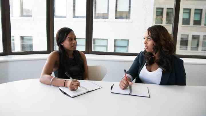 Marketing Consultant Roles | Job Description
