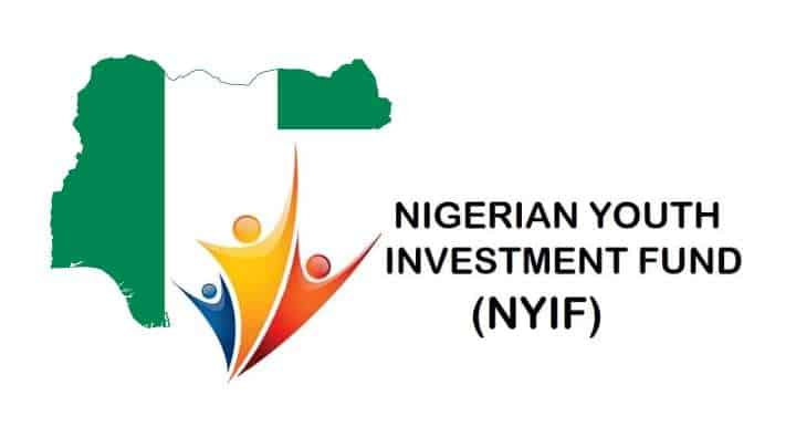 Nigeria Youth Investment Fund: How to Apply