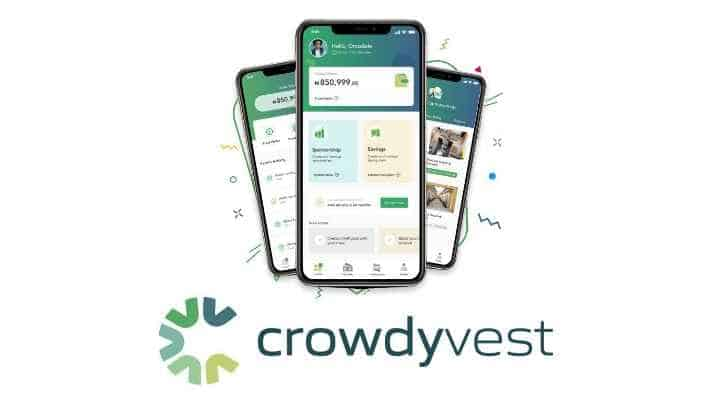 Crowdyvest Review: How Crowdy Investment works