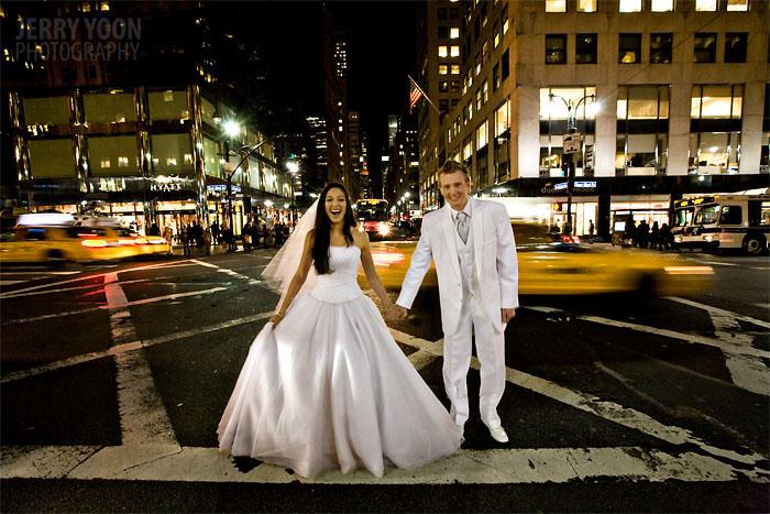 San Francisco Wedding Photographer  Destination Wedding Photography San Francisco Napa Sonoma