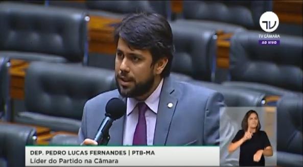 Pedro Lucas diz que Governo Bolsonaro não tem credibilidade para aprovar a Reforma da Previdência