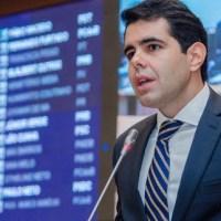 O factoide de Adriano Sarney com a Lei de Responsabilidade Fiscal