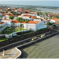 São Luís sediará congresso internacional dos 400 anos da presença Açoriana no Maranhão