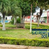 Extinção de municípios sofre rejeição no Congresso