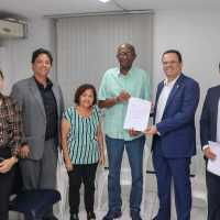 Maranhão Parcerias lança Programa de Aposentadoria e Desligamento Incentivado