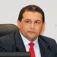 Pré-candidato a prefeito em São José de Ribamar, Jota Pinto volta ao PDT