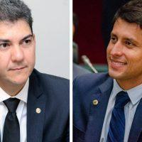 Eleições 2020: Duarte Júnior manda Eduardo Braide estudar