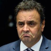 Aécio Neves apresenta PEC propondo adiar eleições para 2022