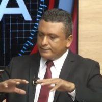 """Reunião do PSOL debate adiamento das eleições e confirma participação no ato """"Fora Bolsonaro"""""""