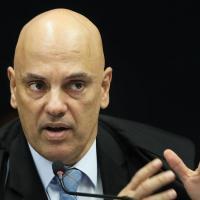 """Ministro do STF chama de """"associação criminosa"""" gabinete do ódio ligado a Bolsonaro"""