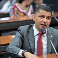 Candidatura de Bira a prefeito de São Luísé prioritária, diz presidente nacional do PSB
