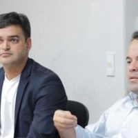 Adjunto de Rubens Júnior, Raimundo Reis é nomeado secretário da Secid