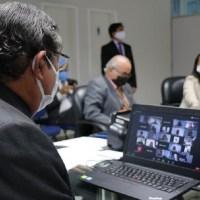 Presidente do TRE-MA admite possibilidade real de adiamento das eleições