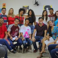 Rubens propõe Escolas de Tempo Integral para São Luís