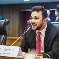 PROS vai representar Instituto Emet por pesquisa tendenciosa