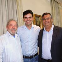 Apoiadores de Rubens Junior dão largada da campanha com grande carreata no domingo (27)