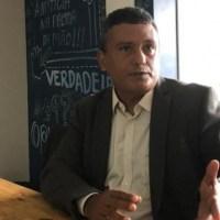 Candidato do PSOL recebe apoio do recém criado partido Unidade Popular