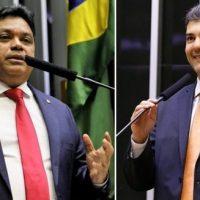 Márcio Jerry sobe o tom e desafia Braide mostrar uma boa ação que realizou enquanto secretário do ex-prefeito João Castelo