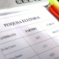 Novas pesquisas devem indicar a tendência do eleitorado para a sucessão do prefeito Edivaldo