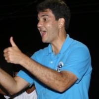 Eduardo Braide é eleito prefeito de São Luís; Flávio Dino diz que todos podem contar com seu governo