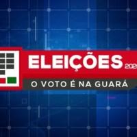 Debate da TV Guará é cancelado após vice de Eduardo Braide testar positivo