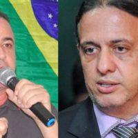 Presidentes de seis partidos trabalham para reverter quadro na eleição da FAMEM