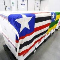 Governador garante apoio logístico para início da vacinação no Maranhão