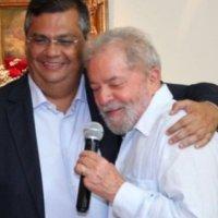 """""""Encerrado um triste capítulo da história do Direito no Brasil"""", diz Flávio Dino sobre suspeição de Moro"""