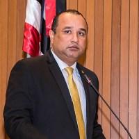 MDB vai abrir discussão com todas as forças políticas sobre sucessão, diz deputado Roberto Costa