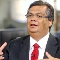 Dino reafirma tendência de disputar o Senado, mas adverte sobre a instabilidade institucional do país
