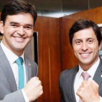 Ex-candidatos a prefeitos de SL avaliam mudar de partido para as eleições de 2022