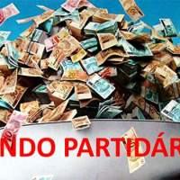 Alvo de cobiça dos partidos, entenda como funciona a partilha dos recursos do Fundo Eleitoral