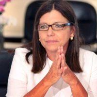 Roseana Sarney contrata pesquisa para tomar decisão sobre 2022