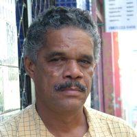Morre o jornalista Cunha Santos, aos 69 anos