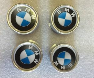 centre de roue BMW X6 électrique pour enfant