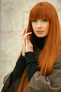 10 Hair Colors That Will Change Your Appearance | BlogLet.com