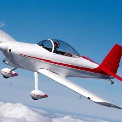 General Aviation Scale Diagram Strat Super Switch Wiring Diagrams Aeq Schullieder De Homebuilt Aircraft Bloglet Com Rh