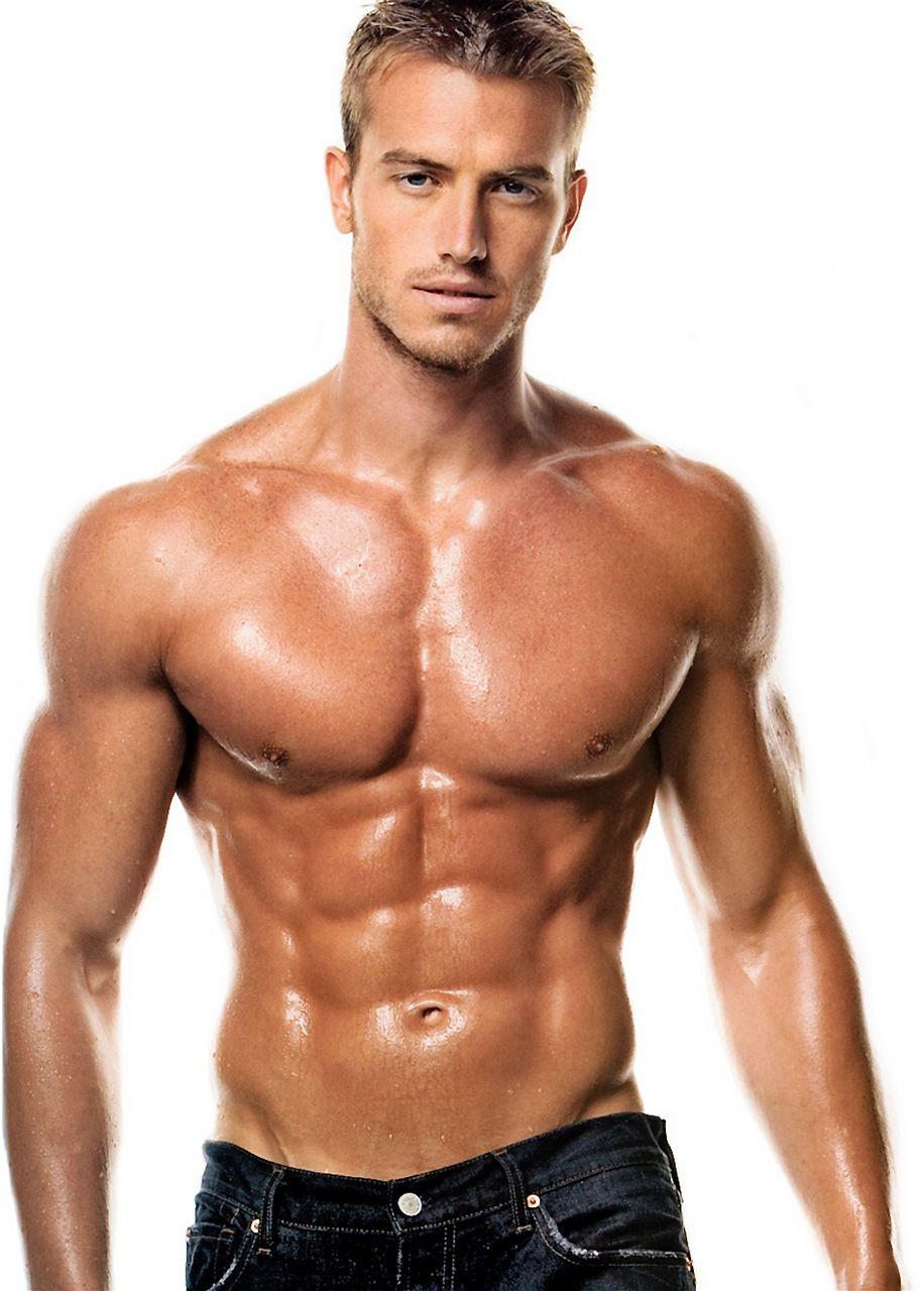 The Best Mens Fitness Tips  BlogLetcom