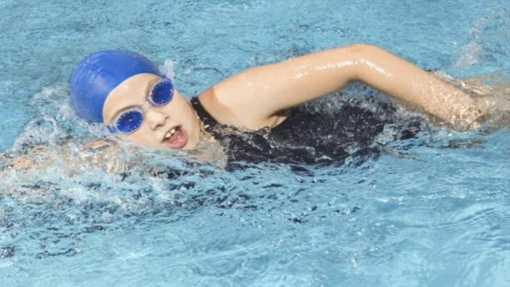 Benefits Of Swimming For a Healthy Body