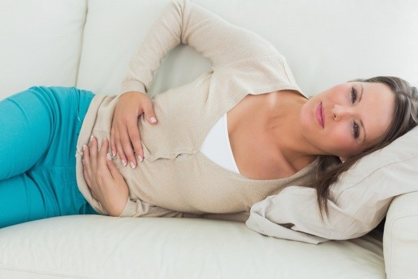 8 Healthy Eating Guidelines for Irritable Bowel Syndrome
