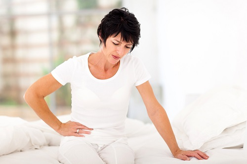 Common Signs And Symptoms Of Hernia In Women