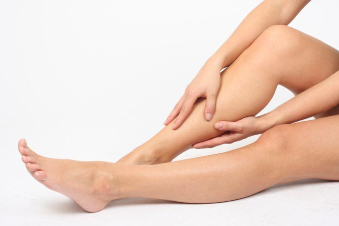 How to Remove an Ingrown Hair Quickly & Easily