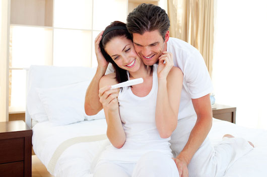How To Getting Pregnant With Irregular Periods