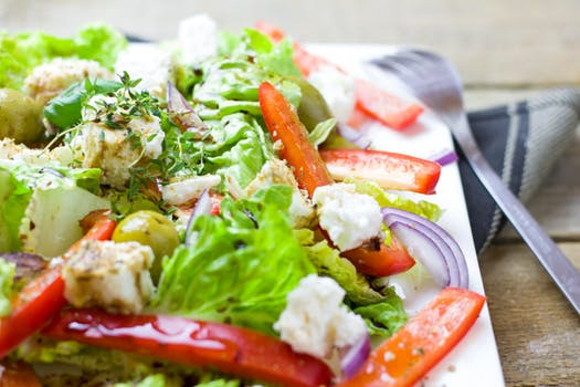 Best Foods To Eat On Atkins Diet