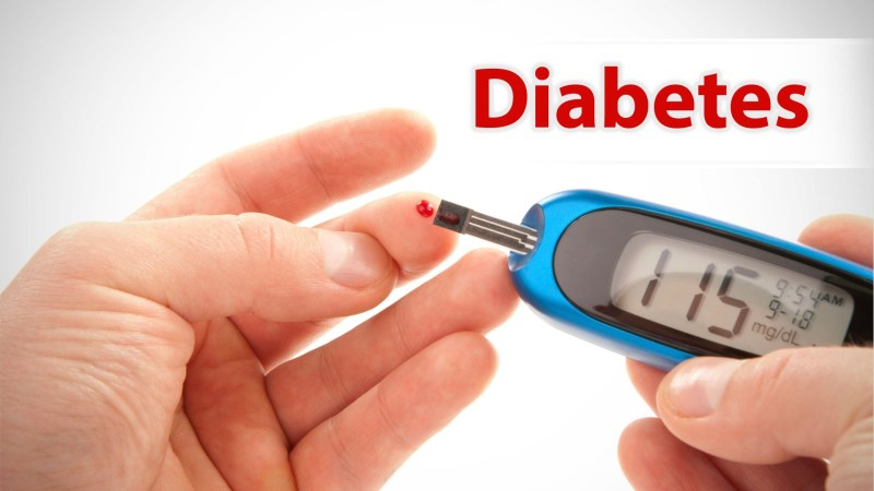 Best Herbal Treatment For Diabetes