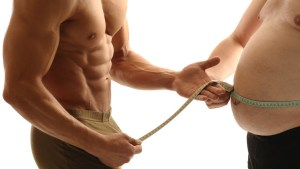 How To Get Rid Of Love Handles For Men