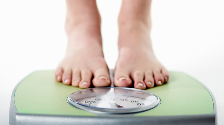 Top Natural Supplements For Weight Loss