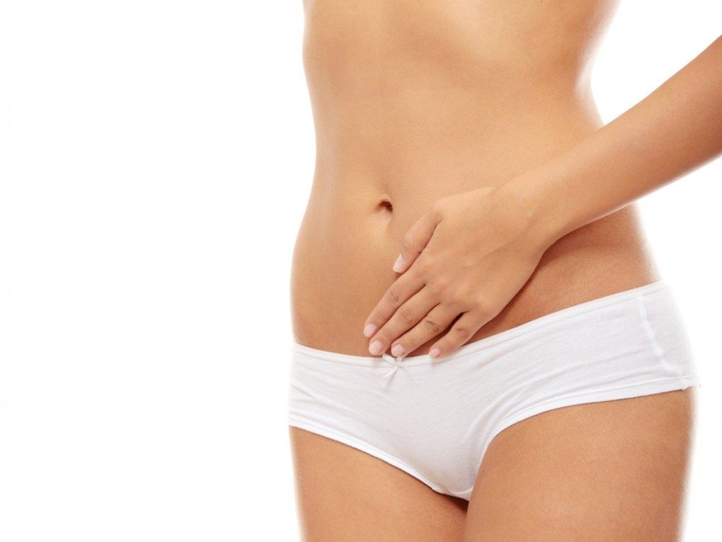 Top Home Remedies For Yeast Infection