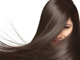 Hair Benefits Of Vitamin E Oil